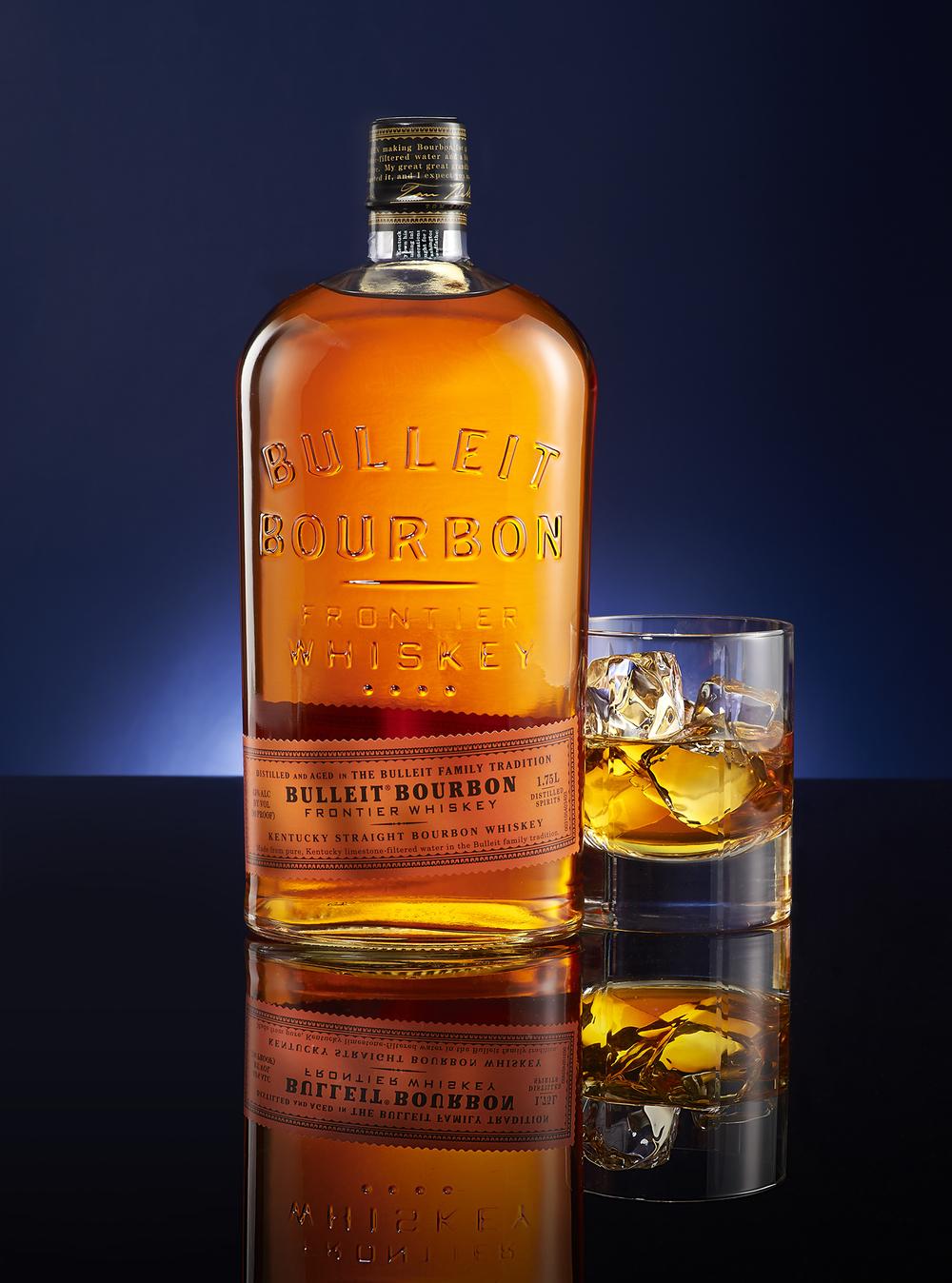 Bausch Photo Bulliet Bourbon final.jpg