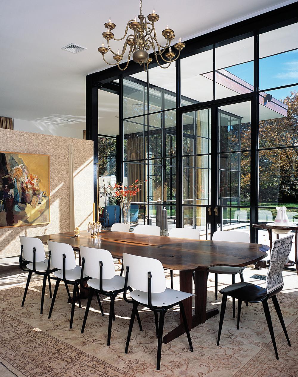 Haviland Dining Room .jpg
