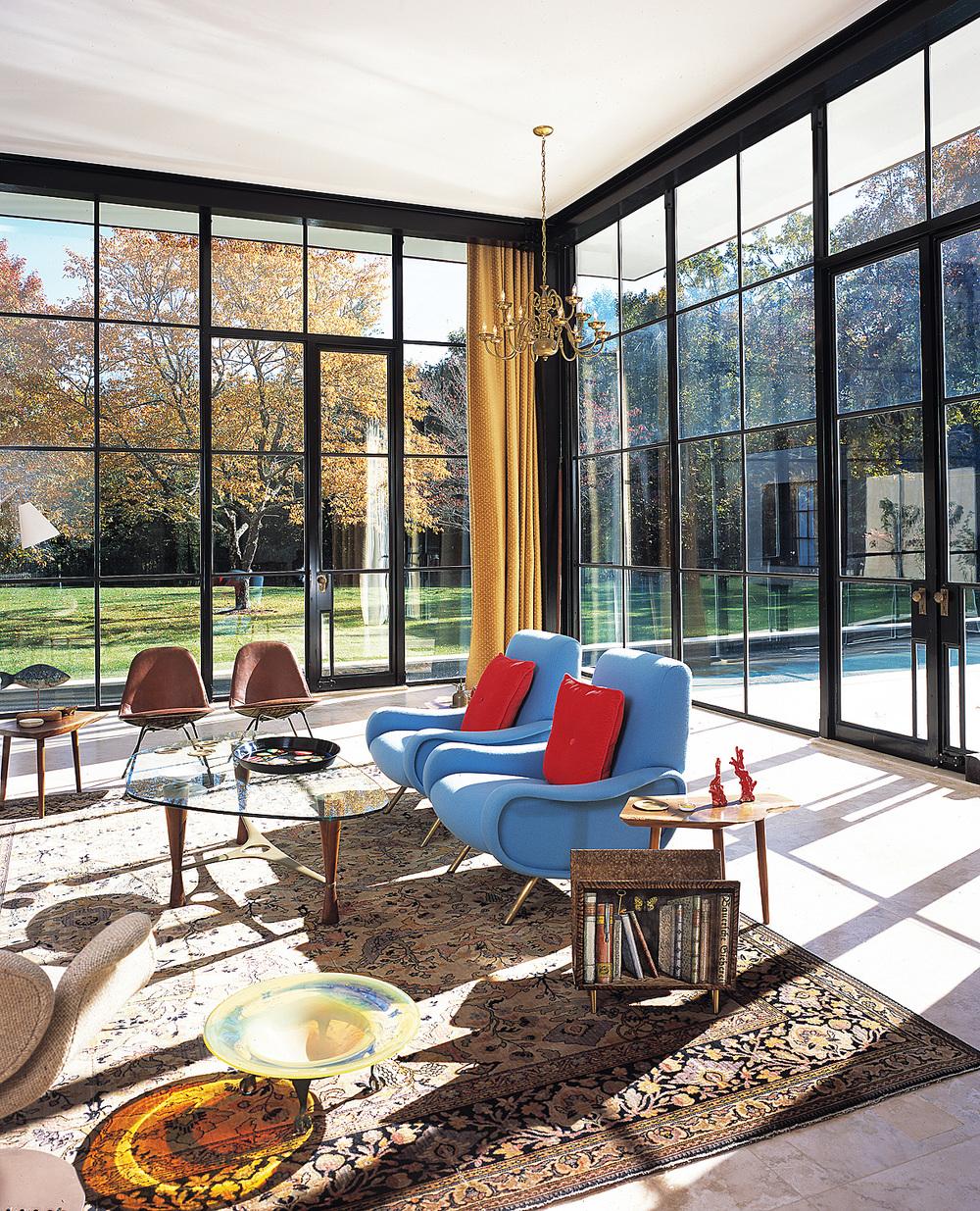 Haviland Living room 2.jpg
