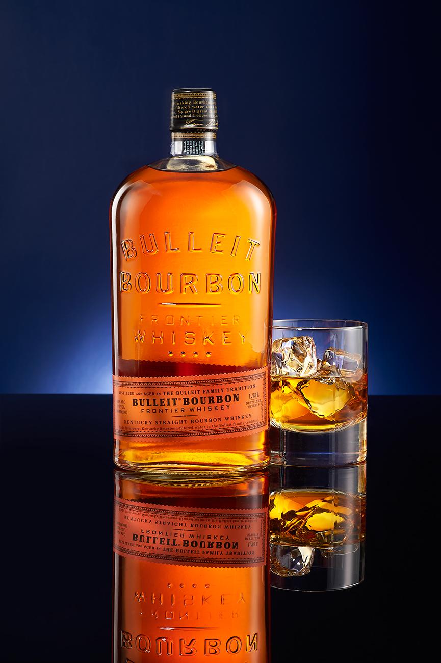 bullit bourbonfrequency seperation.jpg