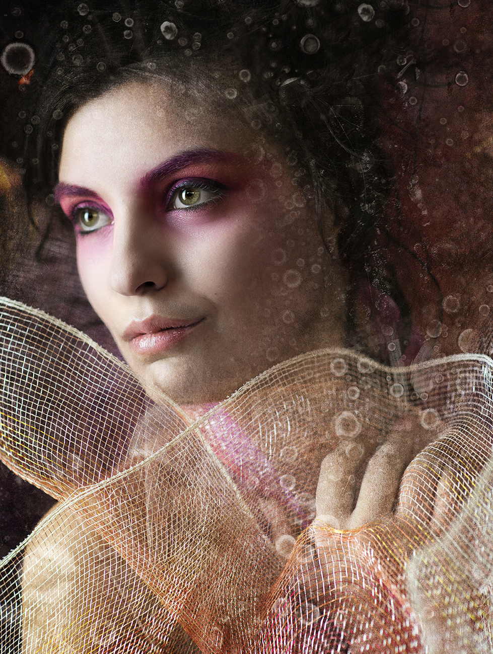 girl w red eye shadow.jpg