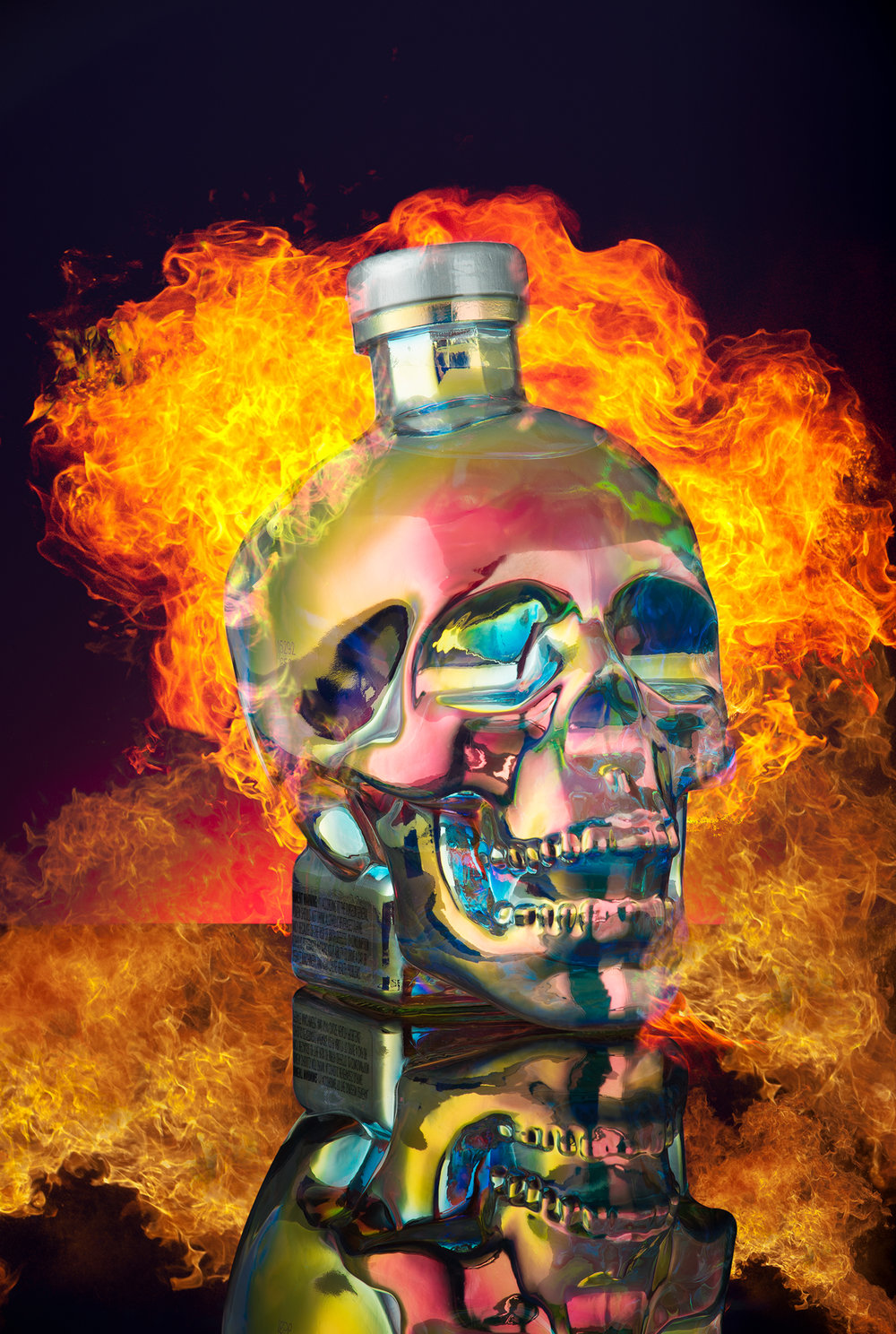 Crystal Head Vodca Large flat.jpg