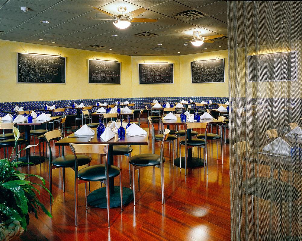 Restaurant 1b.jpg