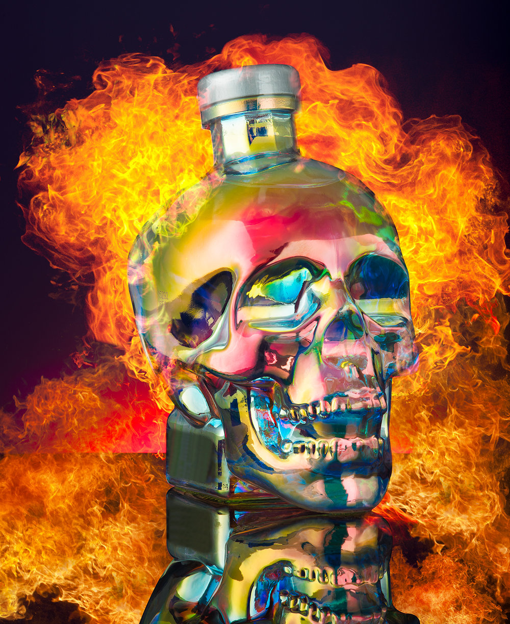 Crystal Head Vodka Large.jpg