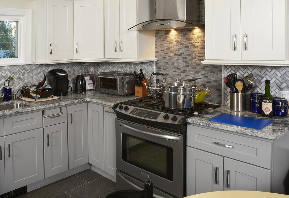 Kitchen 4 1.jpg