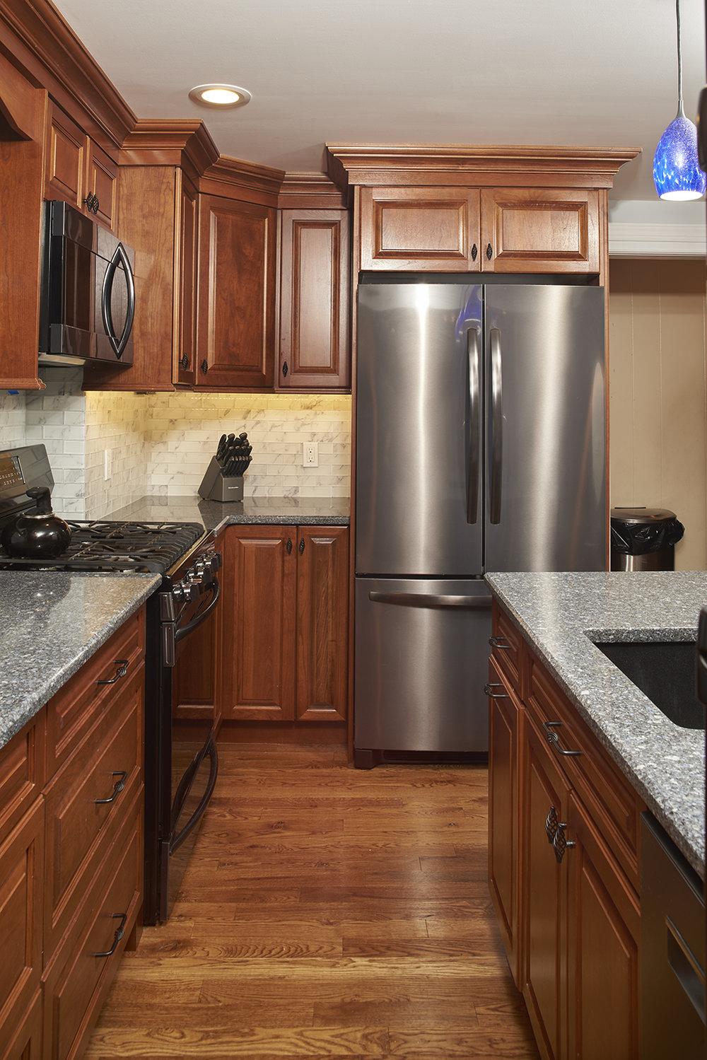 Merrick Kitchen 4.jpg