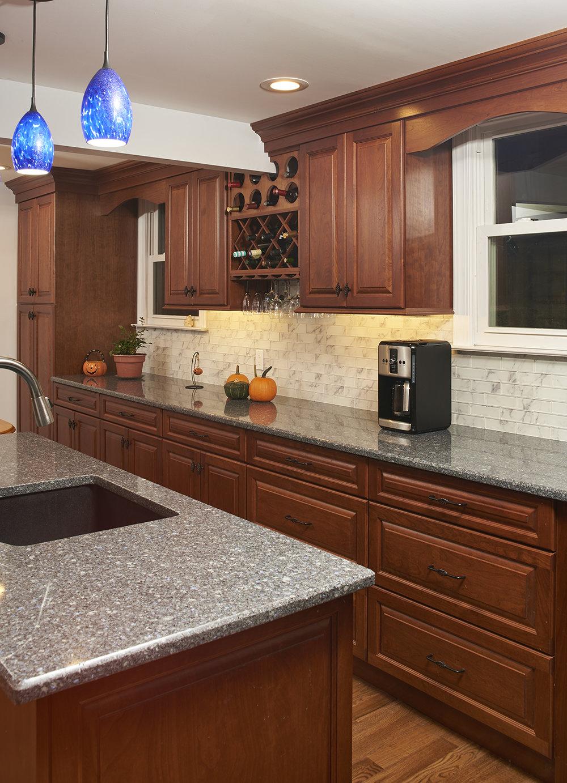 Merrick Kitchen 3.jpg