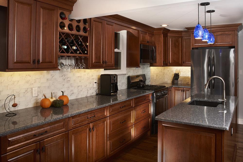 Merrick Kitchen 6.jpg