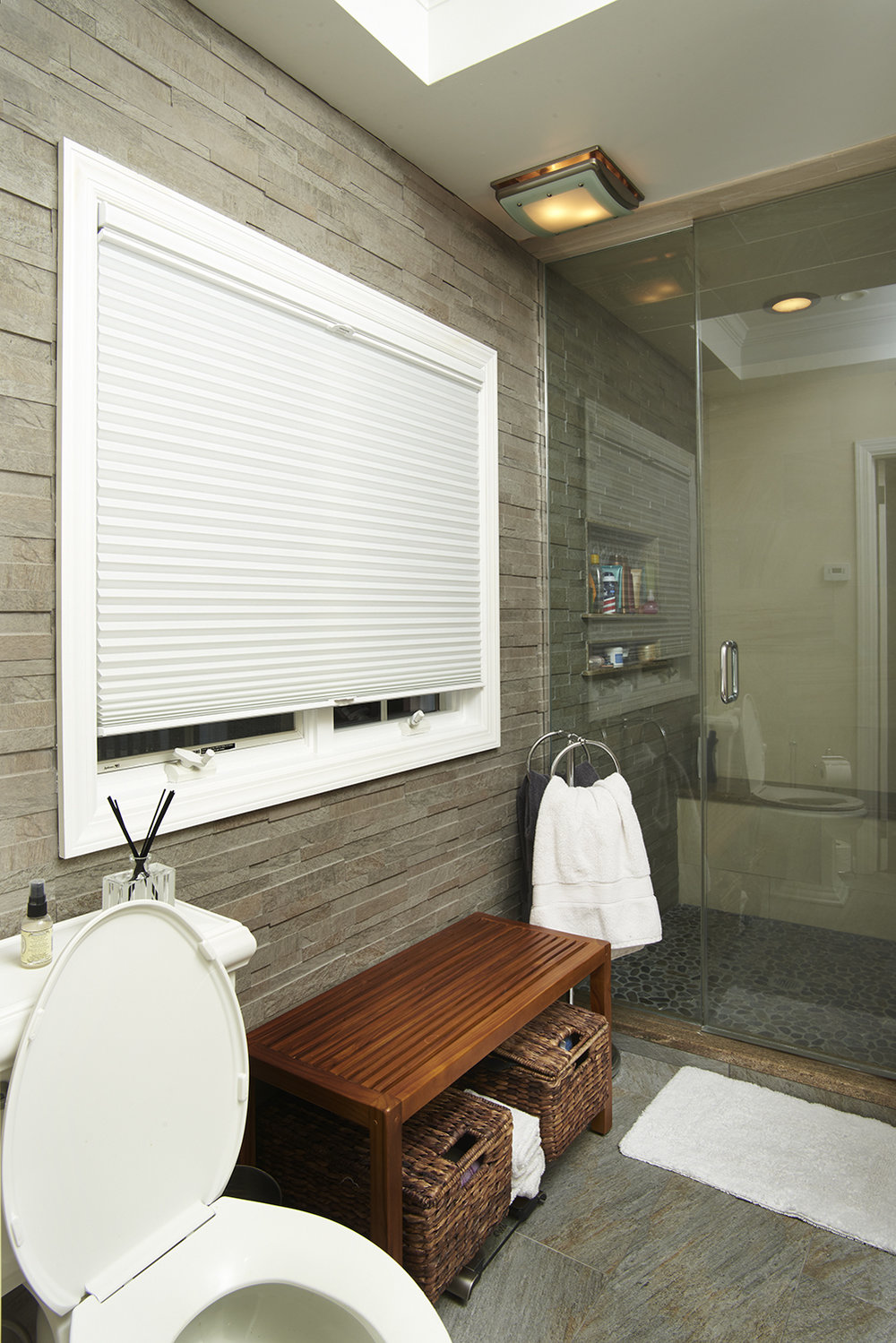 Bathroom 2 Dix Hills.jpg