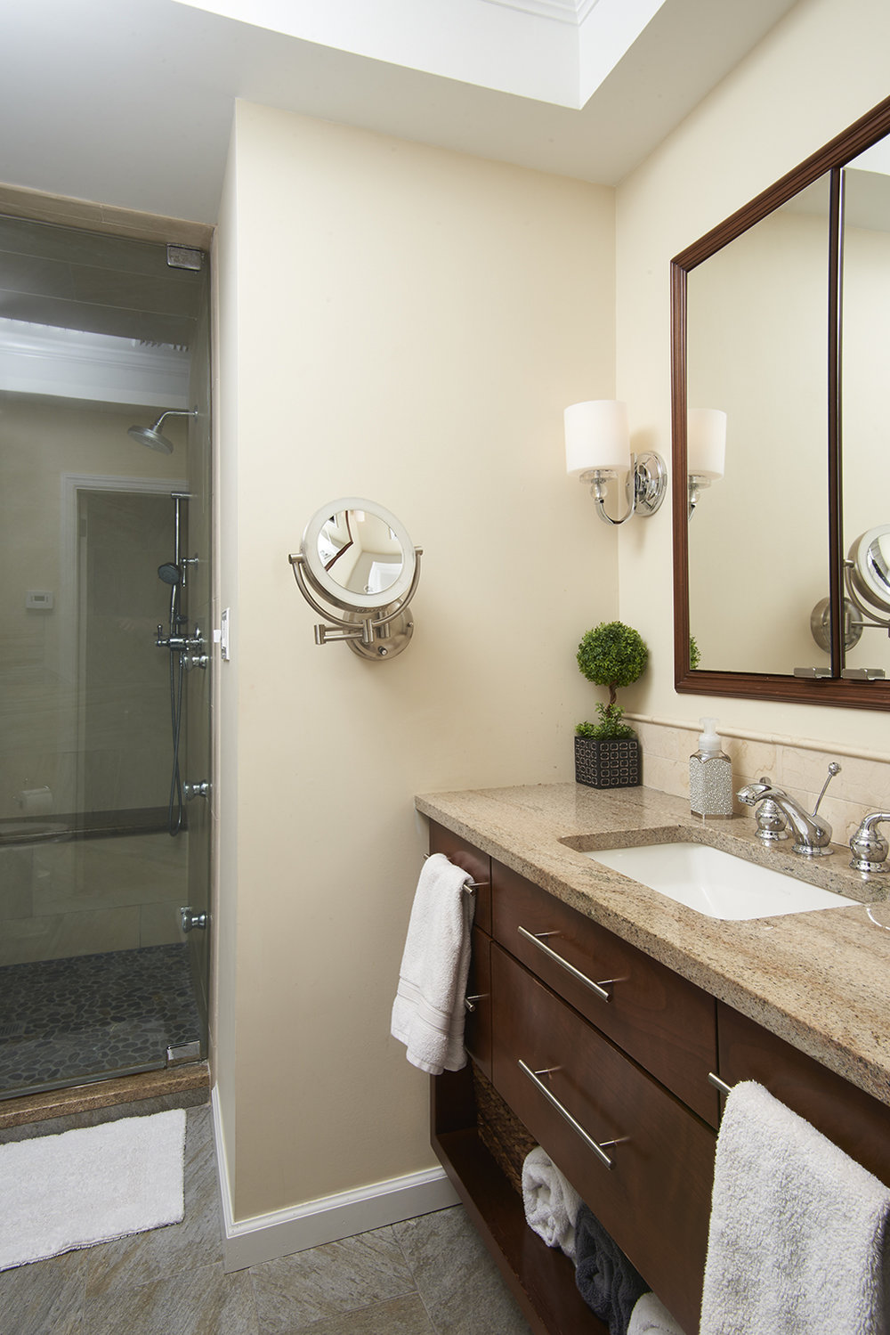 Bathroom Dix Hills.jpg