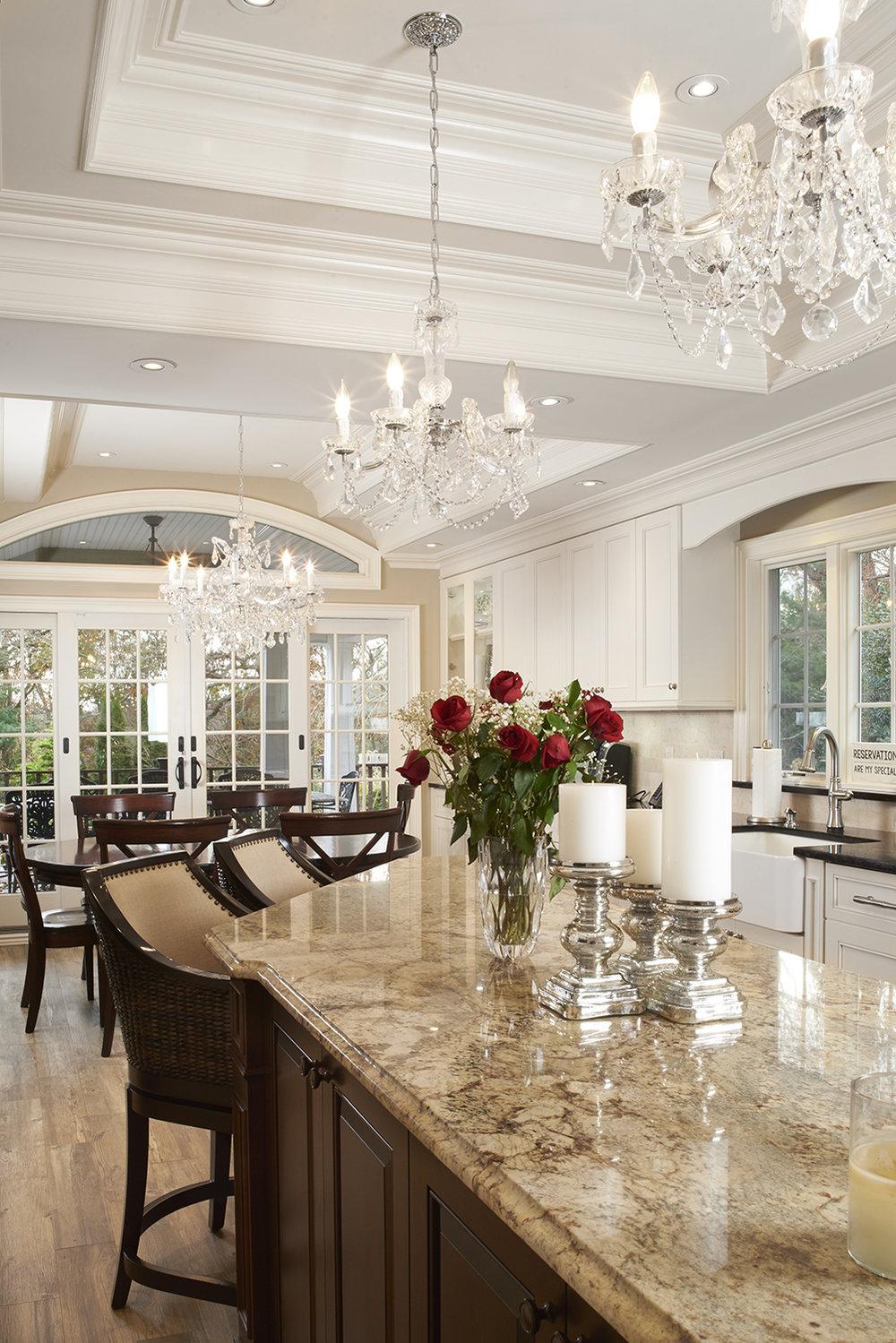 Kitchen #3 Dix Hills.jpg