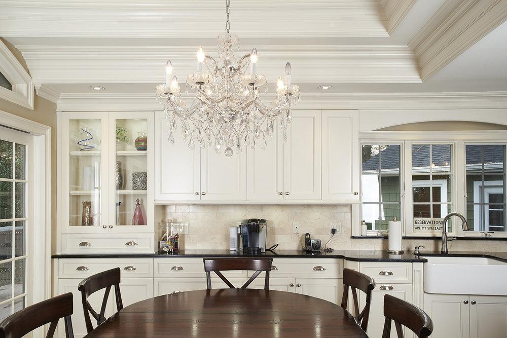 Kitchen #6 Dix Hills 1.jpg