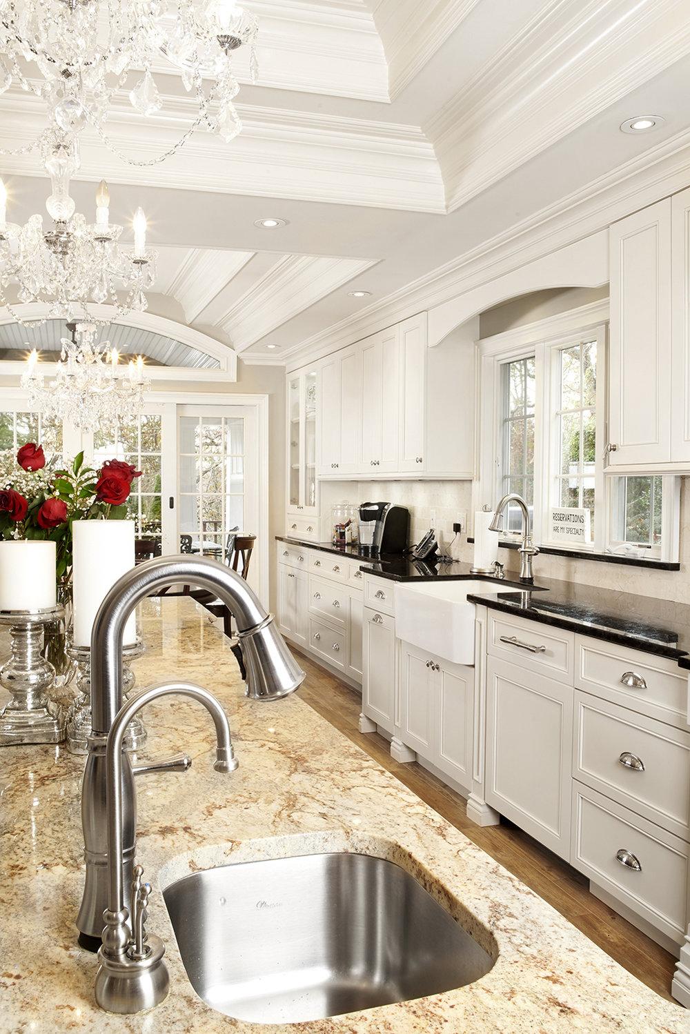 Kitchen #4 dix hills.jpg