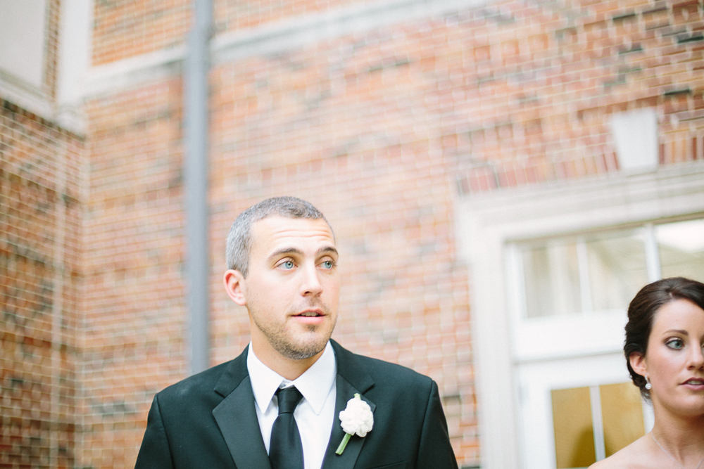 LYNDSEY+CHAS WEDDING.jpg