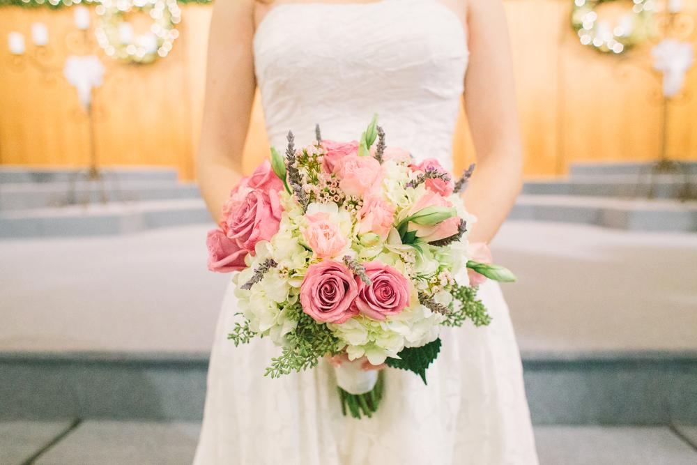 SARAH+TANNER WEDDING-21.jpg