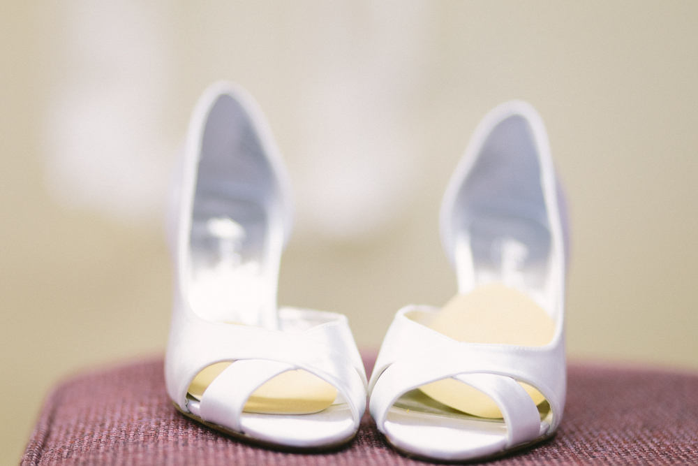 SARAH+TANNER WEDDING-26.jpg