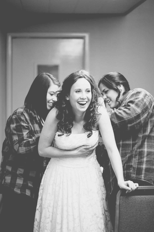 SARAH+TANNER WEDDING-27.jpg