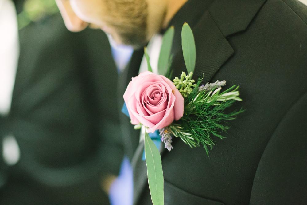 SARAH+TANNER WEDDING-22.jpg