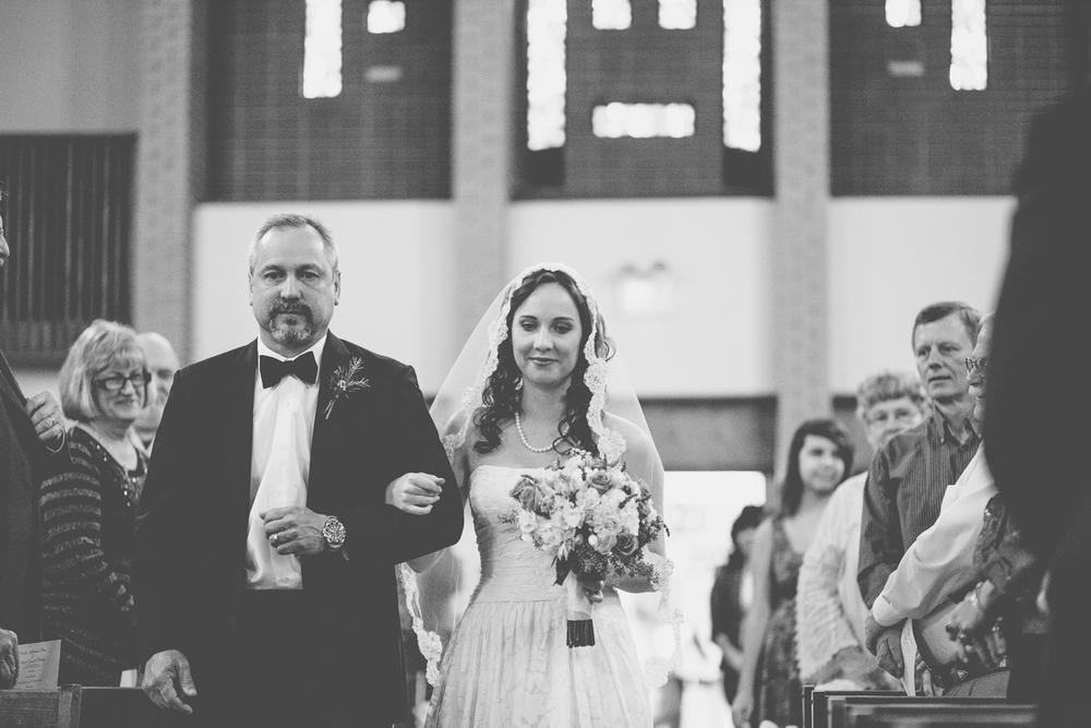 SARAH+TANNER WEDDING-15.jpg