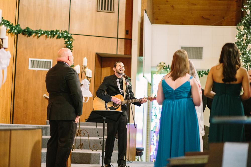 SARAH+TANNER WEDDING-13.jpg
