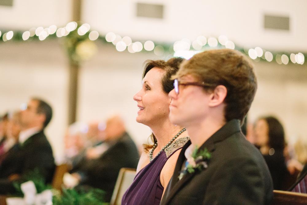 SARAH+TANNER WEDDING-17.jpg