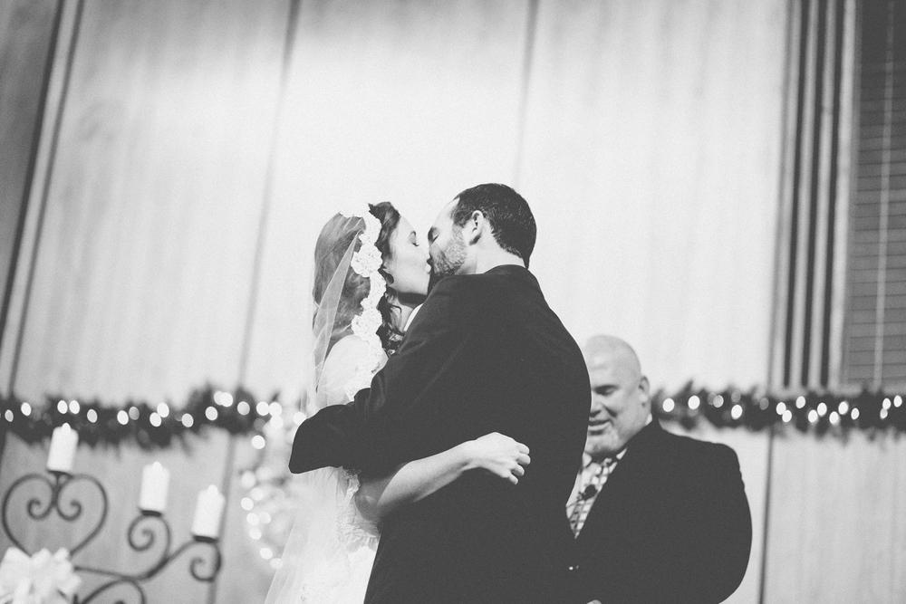 SARAH+TANNER WEDDING-12.jpg