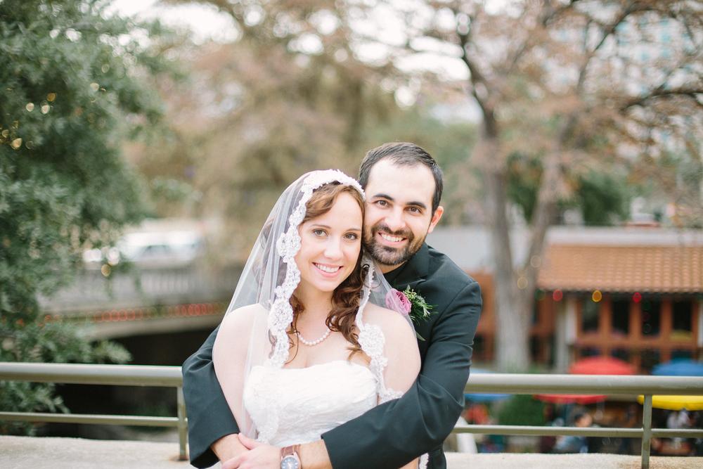 SARAH+TANNER WEDDING-11.jpg
