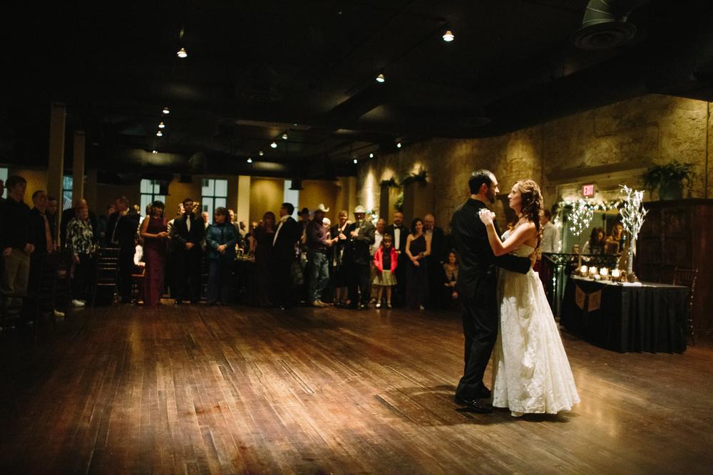 SARAH+TANNER WEDDING-7.jpg