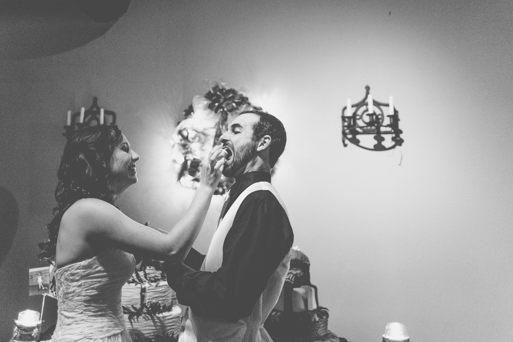 SARAH+TANNER WEDDING-6.jpg