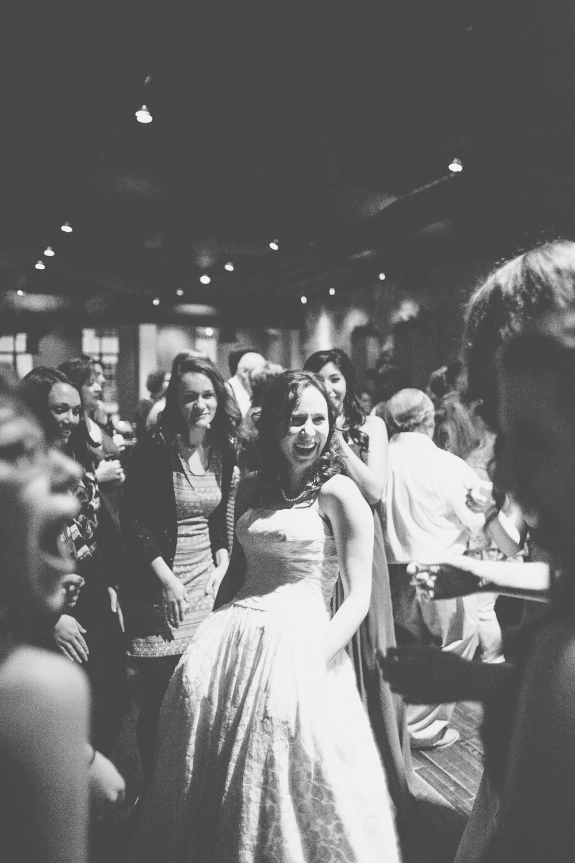 SARAH+TANNER WEDDING-3.jpg