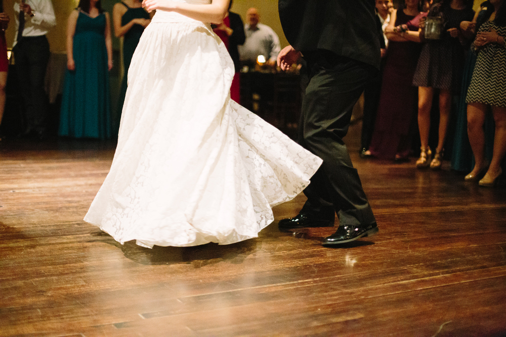 SARAH+TANNER WEDDING-4.jpg