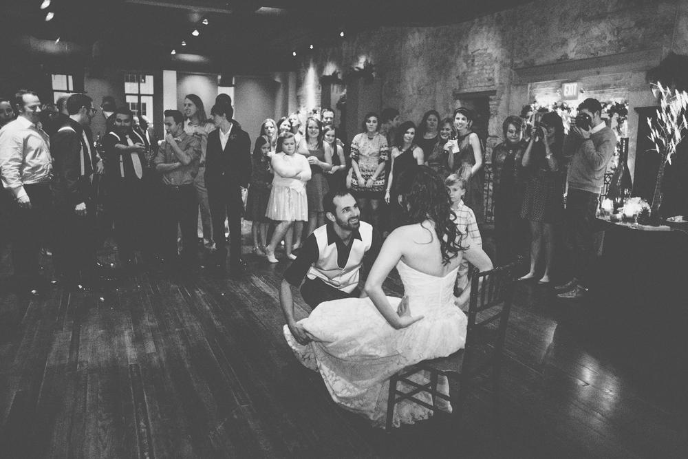 SARAH+TANNER WEDDING-2.jpg