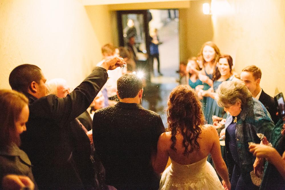 SARAH+TANNER WEDDING-1.jpg