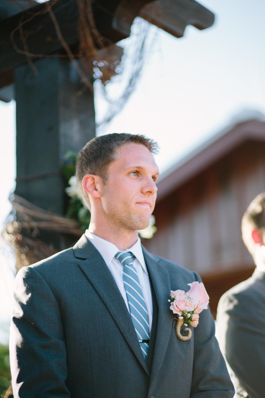 BRI+JOSH WEDDING-23.JPG