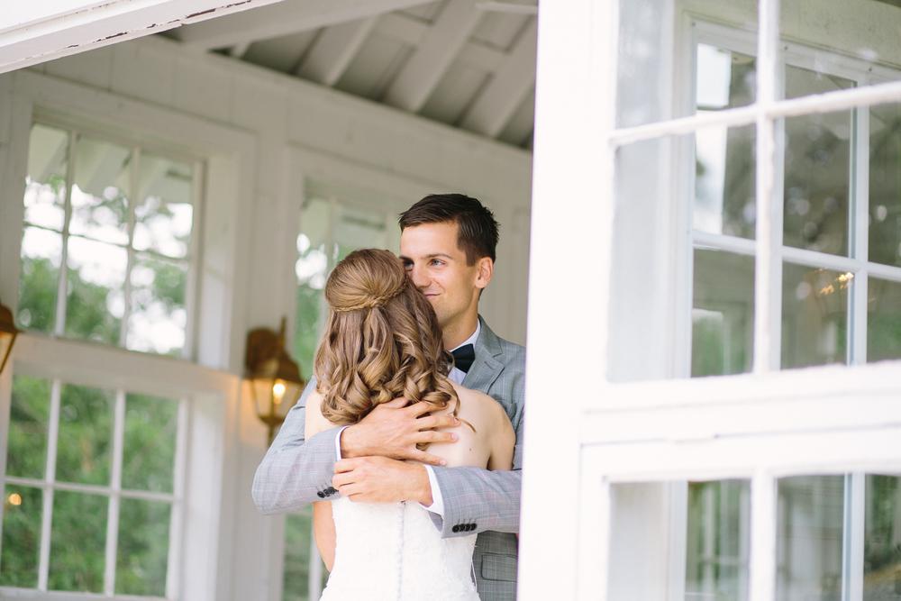 Catherine+Ryan Wedding-34.JPG