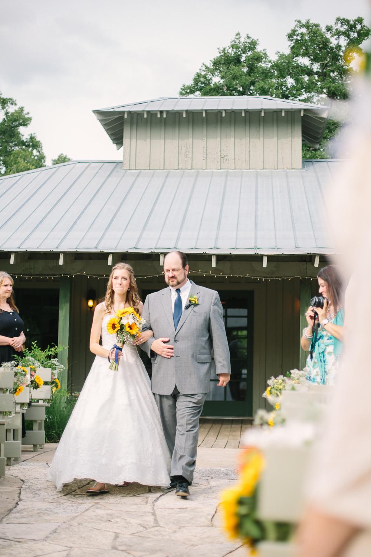 Catherine+Ryan Wedding-16.JPG