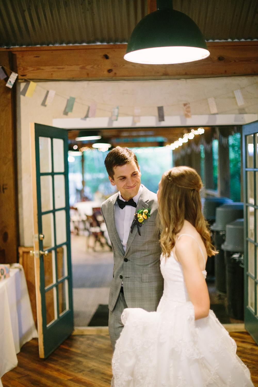 Catherine+Ryan Wedding-3.JPG