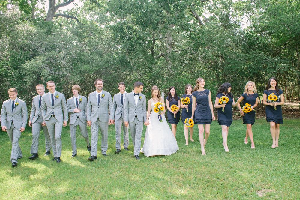 Catherine+Ryan Wedding-28.JPG