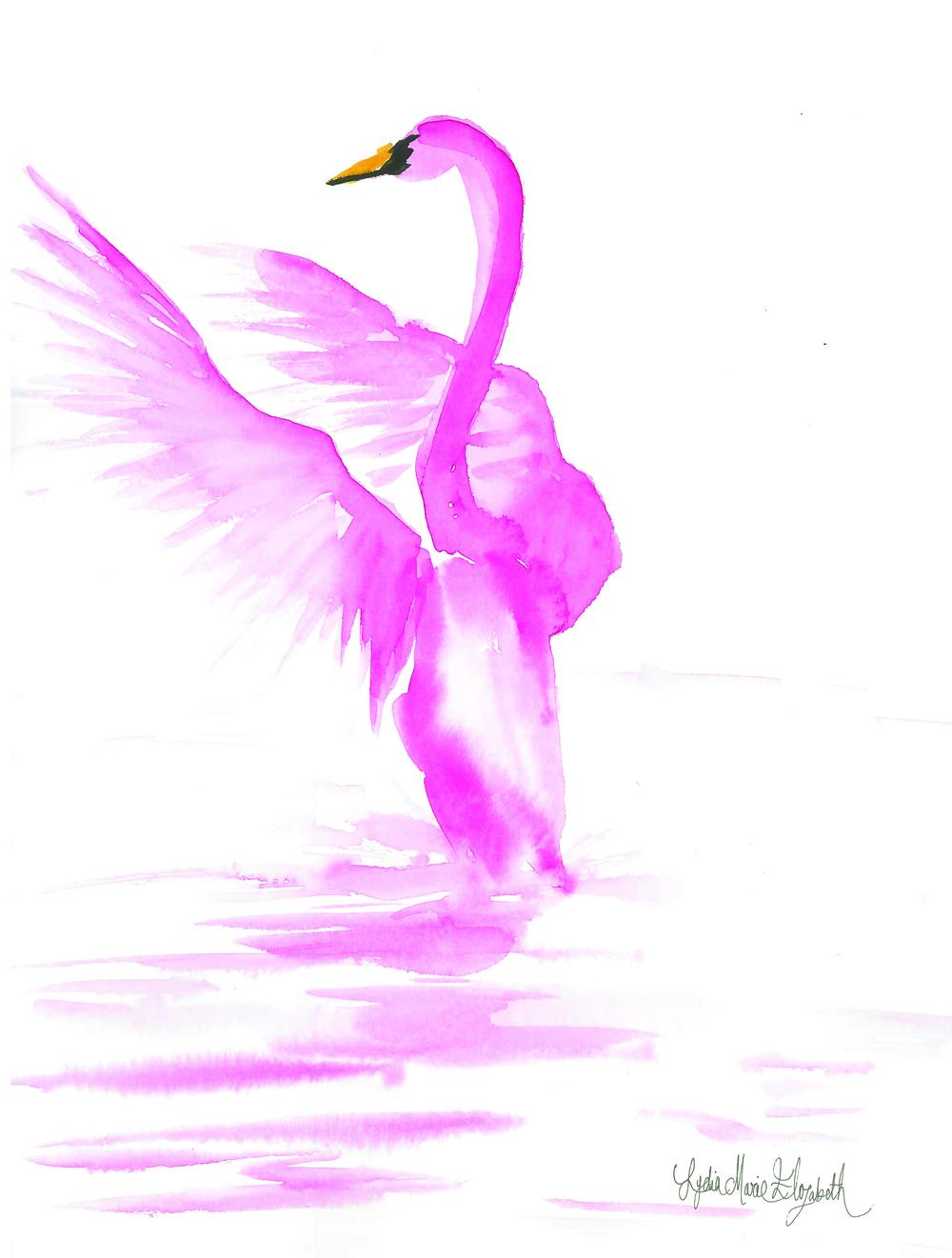 Black Swan Lydia Marie Elizabeth.jpg