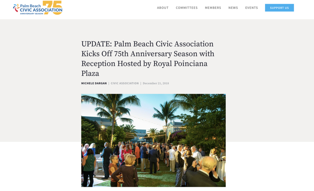 https://palmbeachcivic.org/palm-beach-civic-association-kicks-off-75th-anniversary-season-with-reception-hosted-by-royal-poinciana-plaza/
