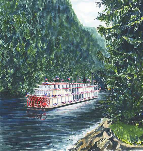 Lydia-marie-elizabeth-watercolor-art-mississippi-river-cruise-american-duchess