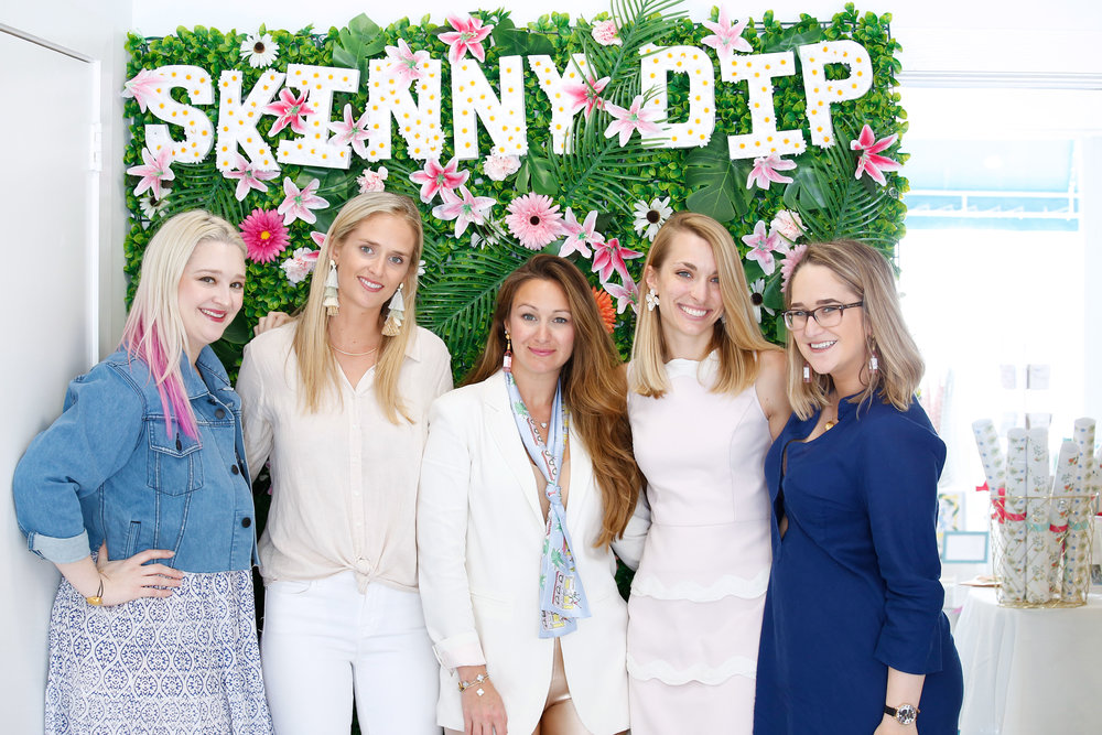 Lydia-marie-elizabeth-and-olivia-meyer-from-banniere-at-skinny-dip-palm-beach