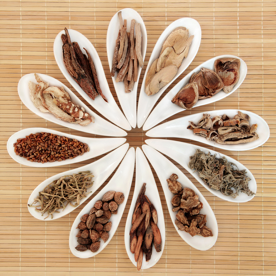 bigstock-Chinese-herbal-medicine-select-41628463.jpg
