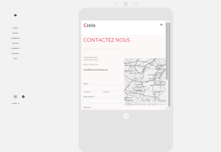 Contact+—+CERISE-p.png