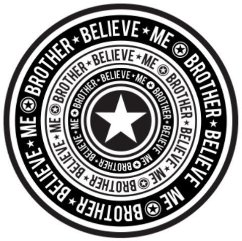 new BBM logo.png