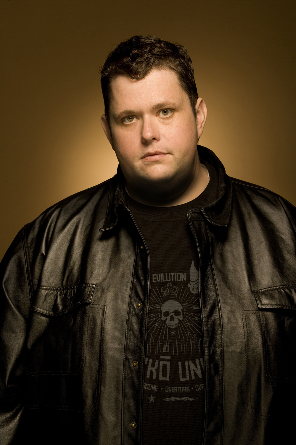 Ralphie May Approved Photo.jpg