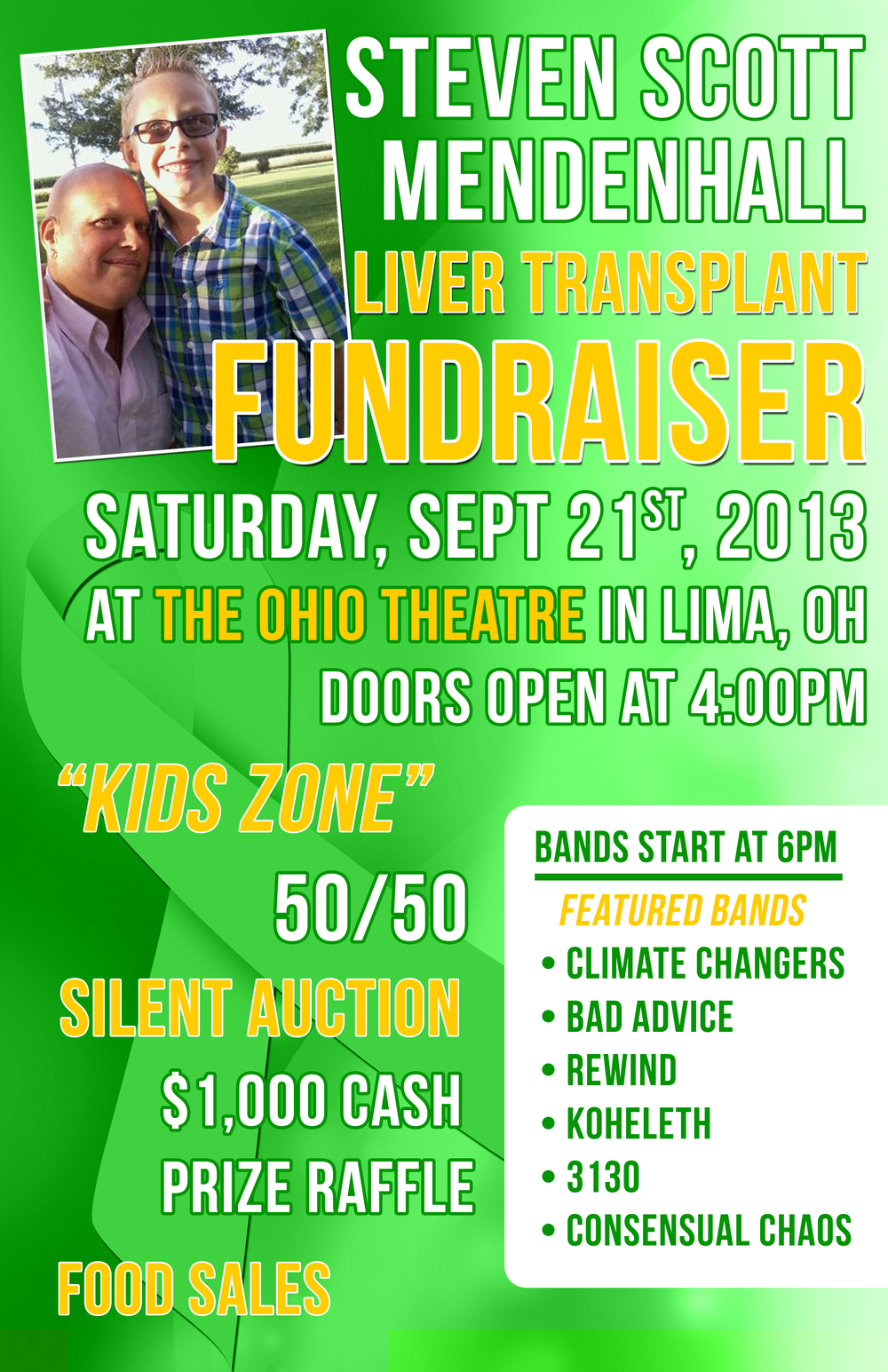 11X17-LIVERTRANSFUND-POSTER.jpg
