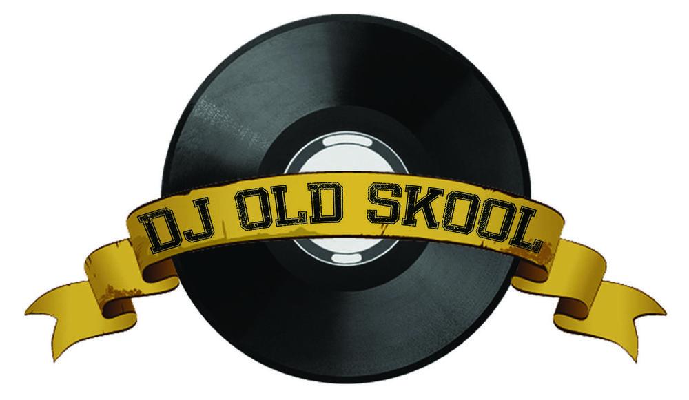 OldSkoolLogo.jpg