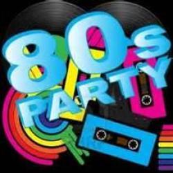 friday-night-80s-party-26.jpg