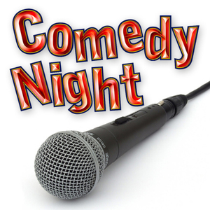 comedyNIGHT logo.jpg